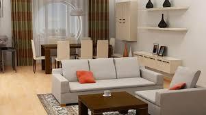 pine living room furniture sets home design