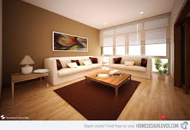contemporary livingrooms winsome ideas contemporary living room decor all dining room