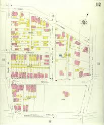 Hyde Park Chicago Map by Onions Market Hyde Park U2013 St Louis Patina
