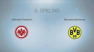 Allgemeine Zeitung Bad Kreuznach Aktuelle Video Nachrichten Aus Aller Weltfußball Pur Vorschau Auf