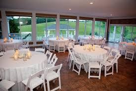 wedding venue in frederick maryland wedding reception md
