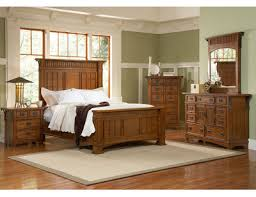 Discontinued Lexington Bedroom Furniture Lexington Bedroom Furniture Discontinued Interior Decorations 18