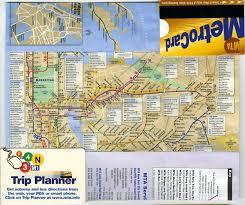 Map Nyc Subway Subway Map Nyc Mta Weather Maps Usa