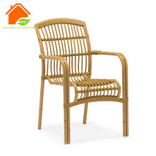 Effezeta Chairs by Bamboo Cafe Furniture Bamboo Cafe Furniture Suppliers And