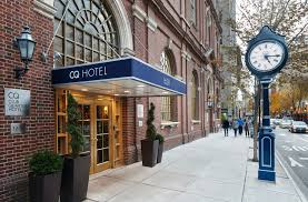 club quarters hotel in philadelphia a center city business hotel