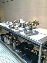 atelier cuisine rouen déco cuisine atelier des chefs 17 28 77 rouen fauteuil cuisine