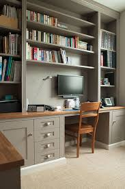 Custom Built Desks Home Office Made To Measure Home Offices Desks Drawers And Shelves