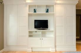 Wall Cupboards For Bedrooms Wardrobes Wall Wardrobe Designs For Bedroom Fitted Wardrobes