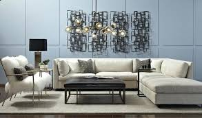 Gold Sectional Sofa Furniture Mitchell Gold Sectional Sofa Sofa For Your Home