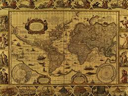 Old Treasure Map Treasure Wallpapers Free Download 41 Amazing Pics