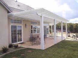 porch enclosures vinyl deck design and ideas