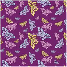 colorful butterfly pattern tote bags by ironydesigns redbubble