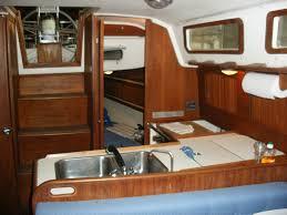 january 2010 matt u0026 jessica u0027s sailing page