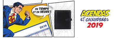 papeterie de bureau centre loire papeterie fournitures de bureau 41 à blois vendôme et