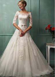 ivory wedding dresses can i wear an ivory wedding dress white flowers