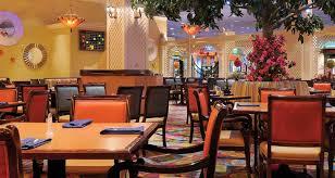 Atlantis Reno Buffet by Flavors The Buffet Reno Dining Silver Legacy Resort Casino