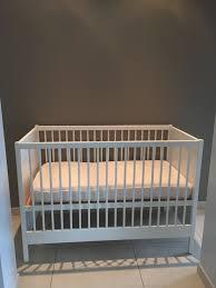 chambre bébé jacadi achetez chambre bébé jacadi occasion annonce vente à clapiers 34