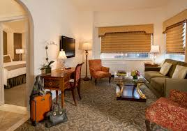 One Bedroom Apartment Manhattan New York City Hotel Suites U0026 Rooms Kimberly Hotel In Midtown