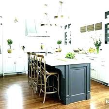 Kitchen Island With Chairs Kitchen Island Chairs Aciarreview Info