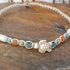 necklace hemp images Shop hemp necklace beads on wanelo jpg