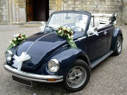 voiture location mariage voiture ancienne location mariage u car 33