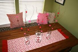 valentines decoration ideas valentine party decoration ideas home interior ekterior ideas