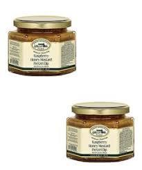 raspberry honey mustard pretzel dip tomatoes mustard spices honey and a splash of bourbon combine