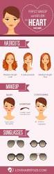 best 10 heart shaped face haircuts ideas on pinterest heart