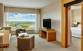Comfort Suites Denver International Airport Denver Airport Lodging Executive Suite The Westin Denver