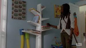 Malm Bookshelf by Fresh White Tree Bookcase 28 On Ladder Shelf Bookcase Ikea With