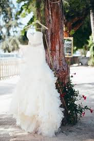 wedding dress outlet find out what hour is at this punta cana wedding