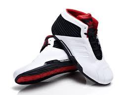 adidas porsche 911 adidas porsche shoes veli veli expensive
