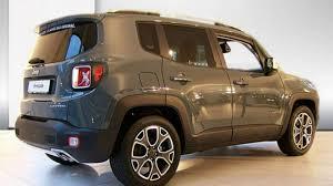 brown jeep renegade jeep renegade my16 limited 1 4 multiair gpe03800 anvil