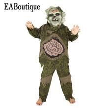 Scary Kids Halloween Costume Popular Scary Boys Buy Cheap Scary Boys Lots China Scary Boys
