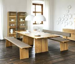 Dining Room Bench With Storage Small Dining Room Tables With Storage Rustic Canada Bench Back Uk