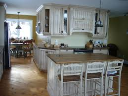armoire de cuisine en pin armoires de cuisine jlo centre de pin