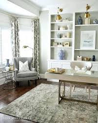 Office Area Rugs Area Rug For Office Image By Studio Best Area Rug For Home Office