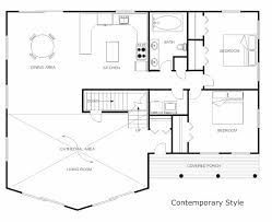 Online Floor Plan Software 20 Home Design Software Programs Interior U0026 Outdoor