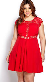 5 flattering plus size for the first date part 2