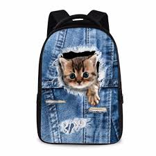 ladies laptop backpack promotion shop for promotional ladies