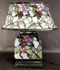 hsn tiffany style lighting hsn dale tiffany dragonflies table lamp 2 main sockets internal