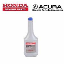 power steering fluid honda civic automotive power steering fluids for honda civic ebay