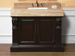 42 Inch Bathroom Vanities by Most Exquisite 42 Inch Bathroom Vanity Inspiration Home Designs