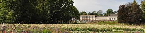 Stadtbus Bad Nauheim Parkanlagen U0026 Gärten In Bad Nauheim Die Gesundheitsstadt