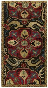 100 ballard designs rugs sale carpets and textiles from sotheby s new york carpet sale good for all hali 9104 lot 2