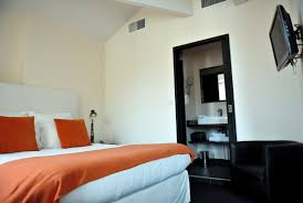 chambre particuli e hôtel particulier la chamoiserie niort