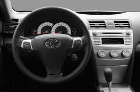 how much is toyota camry 2010 2010 toyota camry price photos reviews features