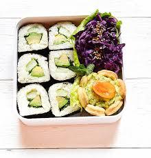 cuisine japonaise recette facile recette cuisine japonaise facile best of cuisine japonaise sushi