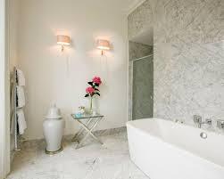 marble bathroom ideas marble bathroom ideas and photos houzz