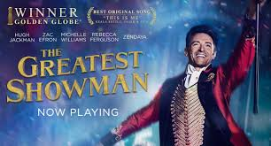 The Greatest Showman Wallen Choreographer For The Greatest Showman